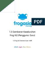 notavlefrogbaru-130705221908-phpapp01