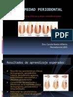 Gingivitis_y_Periodontitis_alumnos.pdf