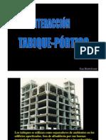 C22_Tabique-Pórtico[1]