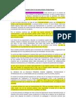 Diez Miradas Sobre La Escuela Primaria-DIDACTICA