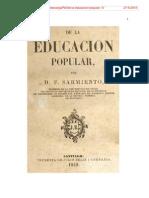 de-la-educacion-popular--0.pdf
