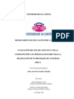 ENSAYO 16 Sordo Freire Jose Tesis Condicion Fisica Personas Mayores