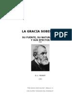 D-L-Moody-La-Gracia-Soberana_Jul.30,2013.pdf