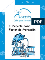 1ACEPTA El deporte como factor de pprotección 0