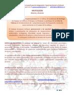 Programa Escuela de Formación Juvenil para la Integración Socio-territorial y Cultural.