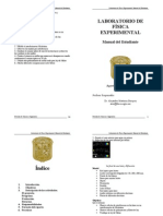 Manual FisicaExperimental 2011 Mi(Alejandro)