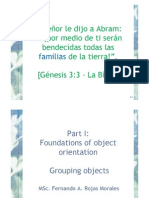 Pp04.Grouping Objects