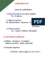 06-Carboidratos