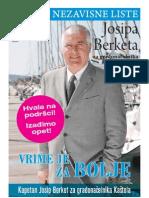 Novine_Berket_3
