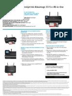 HPIMSC0166
