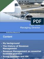 Revenue_Management_overview.ppt