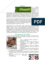 Cnasti- diogo - AI