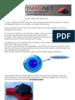 Manual de uso del Iman con inductor 2.pdf