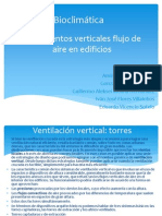 Flujo verticales del aire.pptx