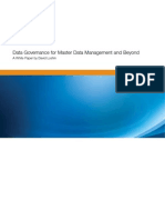 Data Governance for Master Data Management.pdf