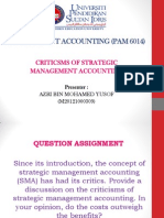 PRESENTATION criticisms strategic management accounting.pptx