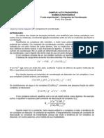 Qi Pratica1