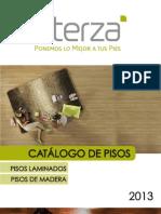 Catalog Op i Sos 2013