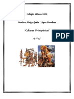 cultura prehispanica.docx