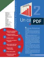 guía para ahorra e invertir tomo 2, diario financiero, 2007