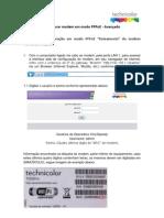 Configuração_PPPoE_TG581n_Vivo
