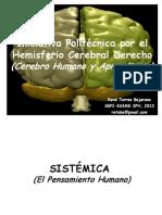 Iniciativa Politécnica por el Hemisferio Cerebral Derecho