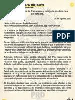 México Sede del PIA.pdf