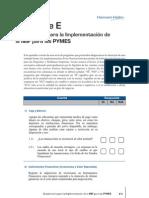 CUESTIONARIO_NIIF_PYME