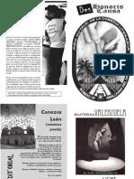 Dhc39 Para PDF