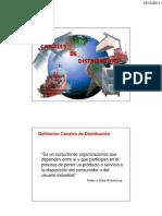 canales-de-distribucion-y-logistica-internacional.pdf