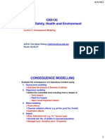 CN3135 Process Safety and Environment Consequence Modeling.pdf