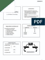 Clases+de+Termoterapia