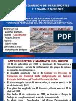 presentacion_informe_preliminar