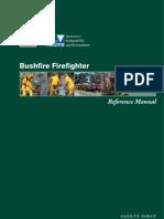 Rm Bushfire Firefighter Edn1 Feb11