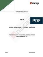 1237845392 Programación De Controladores Lógicos Programables PLC