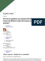 iISLA DEL TESORO.docx