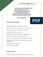 engineering materials and matellurgy.pdf