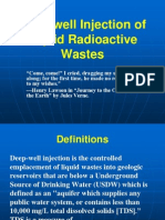 Deep-well Injection.pdf