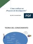 1_Como_realizar_un_proyecto_de_investigación