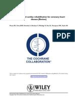 CD001800.pdf