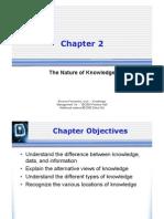 KM_Slides_Ch02 (2008).pdf