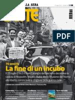 Corriere de La Sera - Mussolini Sette_20130719