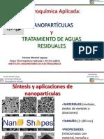 Montiel Nano+Tratamientoaguas