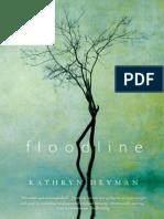 Kathryn Heyman - Floodline (Extract)