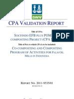 6511- CPA FVR_26Jun2012