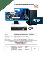3. Configure Computer
