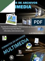 FORMATOS DE ARCHIVOS MULTIMEDIA Eduardo enrique real manzo.pptx