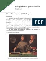 Paseo hist�rico-geom�trico por un cuadro italiano del siglo XV.pdf