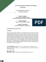 qed_dp_194.pdf
