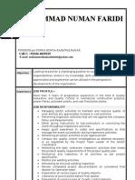 M.NUMA. CV.doc